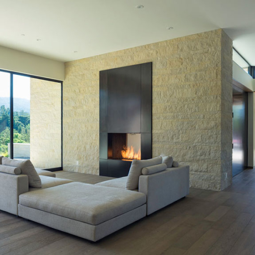 Cottonwood mixed with Silverdale 500x500 1 | Richburg Stone