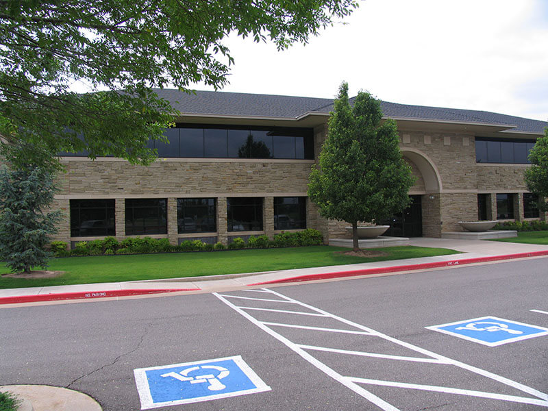 Kelley-Pointe-office-building-abbey-cut-