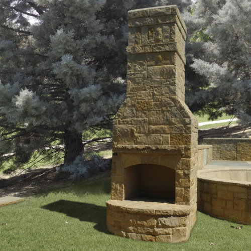 Regular-Lueders-limestone-outdoor-fireplace-edit-v2-1-500x500-1