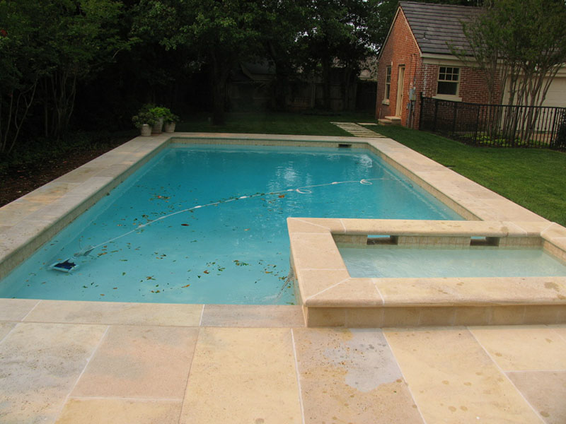 Why-Choose-Stone-Pool-Coping-Oklahoma