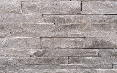 What Is Oklahoma Building Stone?