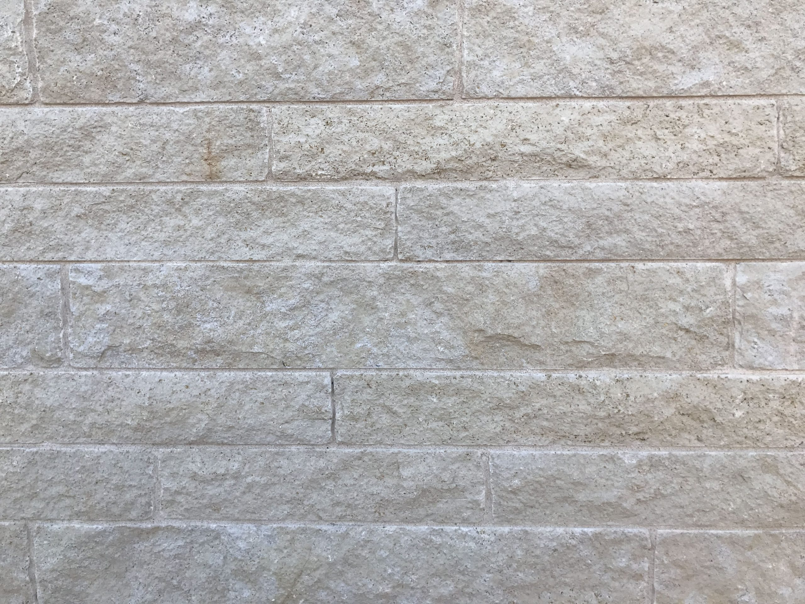 contemporary-pattern-cottonwood-limestone-min