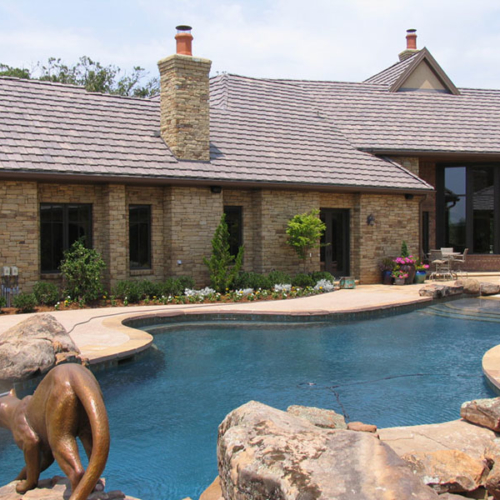flagstone-pool-deck-and-coping-500x500