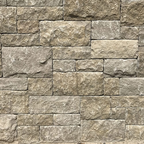 marble gray Lueders 500x500 1 | Richburg Stone