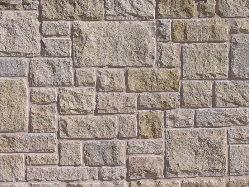 thumbnail core Lueders laid with ivory buff mortar thumbnail 1 | Richburg Stone