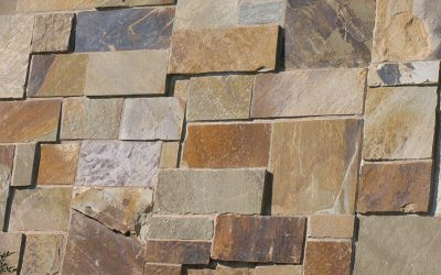 What Are Characteristics of Building Stone?