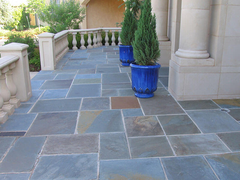 What Is the Best Paver Stone?